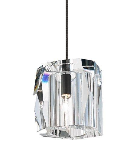 Lbl Lighting Pendant Lights