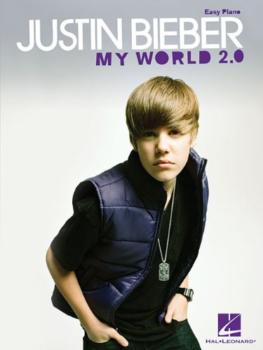 Justin Bieber - My World 2.0 - Fly Bieber Justin