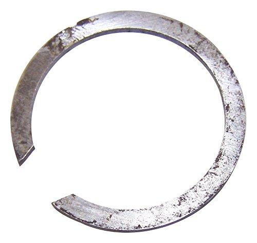 D/&D PowerDrive 1746823 BOLENS Replacement Belt Rubber A//4L