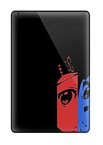 Hot 7267237I37230422 Extreme Impact Protector Case Cover For Ipad Mini