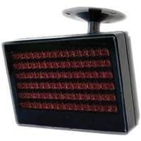 ILUMINAR IR229-C10-24 / IR229-C10-24 Medium-Range IR Illuminator