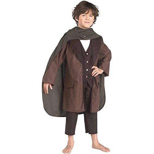 Frodo Baggins Costume - Small ()