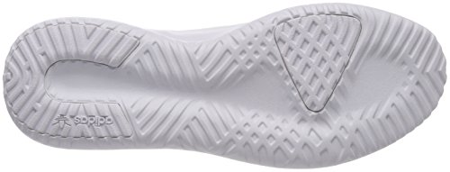 Fitness de Tubular Footwear Blanc adidas White Core Chaussures garçon Black Shadow Footwear White wUOIfx