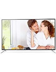 "Soniq N55UX17C-AU 55"" 4K Ultra HD Google Chromecast Built-in Tv"