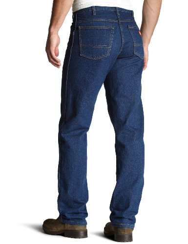 Dickies Men's Regular-Fit 5-Pocket Jean