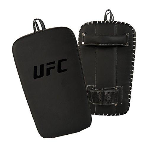 UFC Muay Thai Pad by UFC