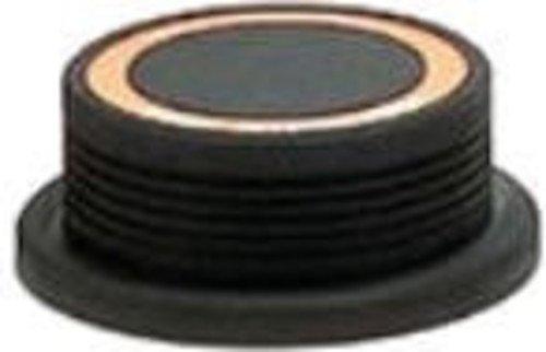 Audio Technica: At618 Disc Stabilizer