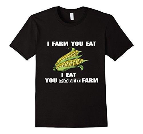 mens-i-farm-you-eat-funny-t-shirt-medium-black