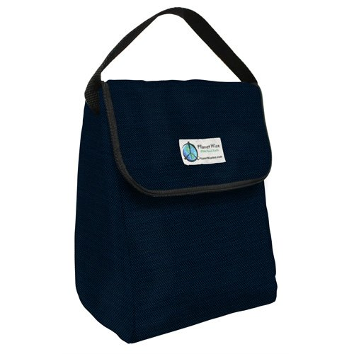 planet-wise-reusable-lunch-bag-navy-convertible