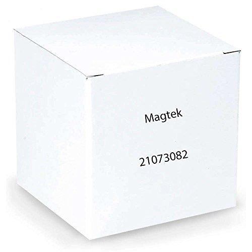 Magtek MagWedge Keyboard Wedge and PS//2 Credit Card Reader x 10