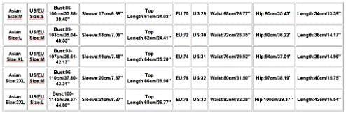 Jincheng665 トレーニングウェア 上下 セット インナー スポーツウェア メンズ パンツ タイト タイツ 大きいサイズ ゴムウエスト バイク アウトドア コンプレッションウェア