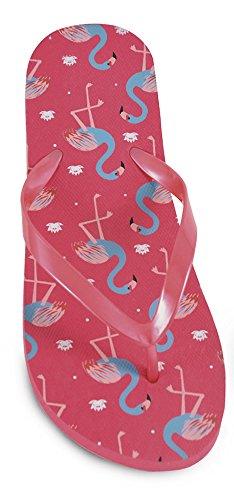 37 Pink Donna Infradito Rosa Generic Sconosciuto Eu Xq6pOBwX7