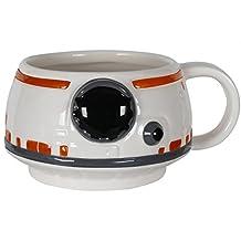 Funko POP Home: Star Wars - BB-8 Mu