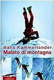 Image de Malato Di Montagna