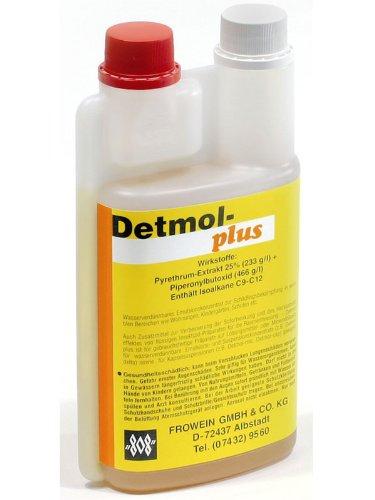 Detmol-plus EC