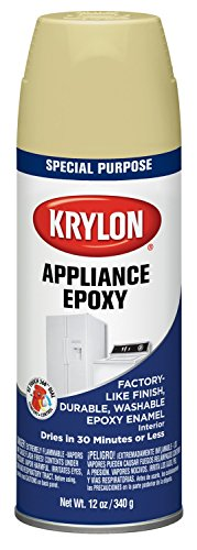 sherwin-williams-k03202-appliance-epoxy-enamel-almond-12-oz