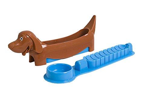 Evriholder Slicer Holder Snacks Lunches product image
