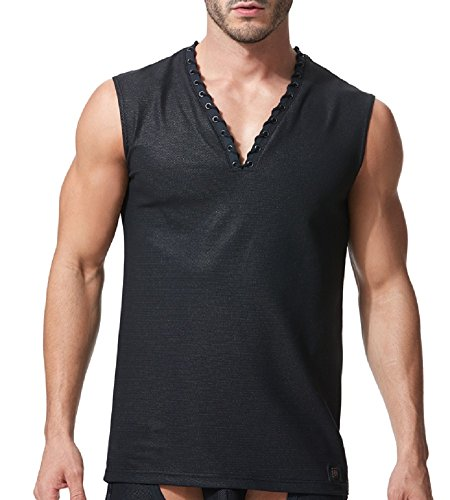 Gregg Homme Mythic Muscle Shirt (Large) by Gregg Homme