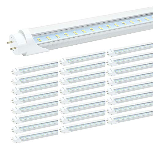 High Light Output Led in US - 3