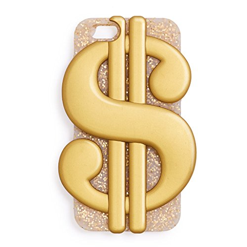 ban.do Cell Phone Case for iPhone 6s - - Ban Sign