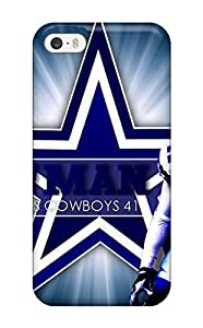 dallasowboys NFL Sports & Colleges newest iPhone 5/5s cases