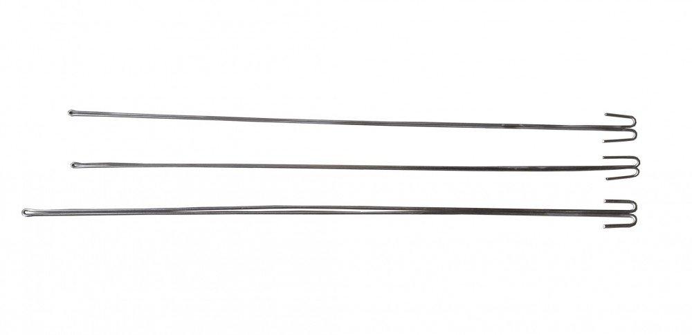 A D Splicer ago di ricambio impalmatura ago 1–1, 5mm D-Splicer Tauwerkzubehör