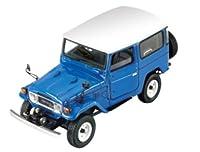 1/43 トヨタ ランドクルーザー40 CDG008の商品画像