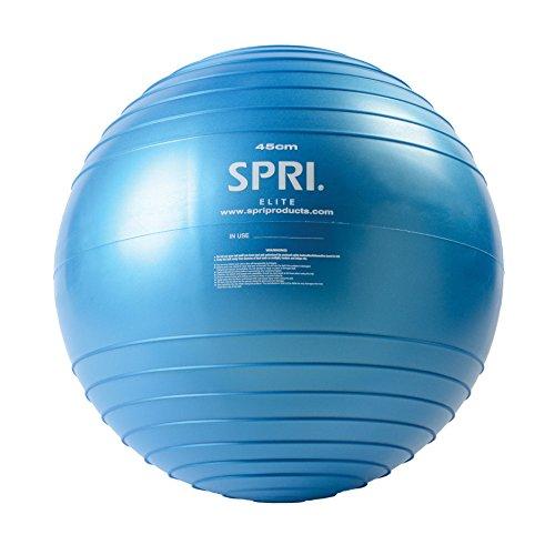 SPRI Elite Xercise Balance Balls