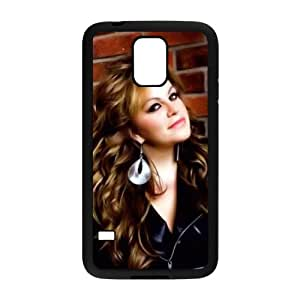 jenny rivera Phone Case for Samsung Galaxy S5