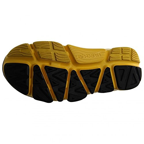 Vasque-Ultra-SST-Trail-Running-Shoe-Mens-MaizeJet-Black-Medium-9-US