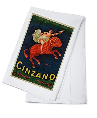 cinzano-vermouth-vintage-poster-artist-leonetto-cappiello-spain-c-1910-100-cotton-absorbent-kitchen-