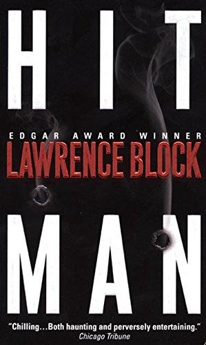 Hit Man (Keller) (Hit Block)