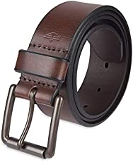 70b6256ac23 8 Best Belts for Men That ll Complement Your Style Well  May 2019