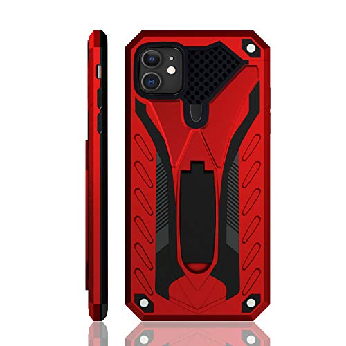iPhone 11 Case | Military Grade | 12ft. Drop Tested for sale  Delivered anywhere in USA