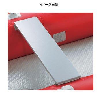 気質アップ ジョイクラフト(JOYCRAFT) 腰掛板アルミ 100cm BSA-100   B003NLXLZE, エンガルチョウ c3d01aea