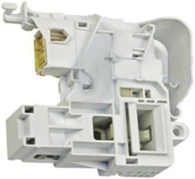 elettroserratura Rold Aqualtis c00299278 C00264161 Lavadora ...