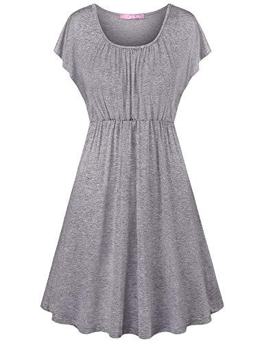 Buy breastfeeding clothes summer