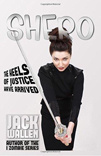 Download Shero pdf epub