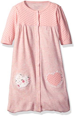 rene-rofe-baby-one-piece-sleeping-bag-pink-patchwork-garden-0-6-months