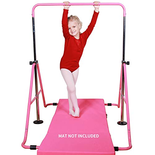 Jamery Termax Gymnastics Training Bar Gymnastic...