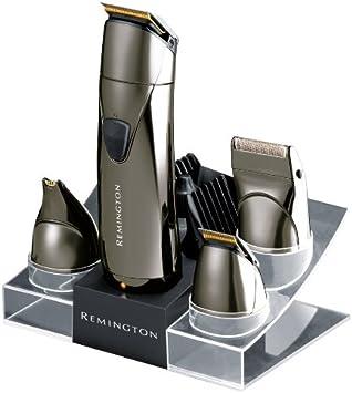 Remington PG6032 Haarschneider Bartschneider Set Haar Bart Schneider