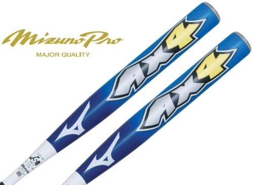ミズノプロ(MIZUNO PRO) 2010年モデル 重量級 重量級 2010年モデル ソフトゴムボール専用AX4エーエックス42タイプ2TP516 85cm/平均820g 85cm/平均820g B006OTMB2Q, クラシカルコーヒーロースター:34e28eca --- rigg.is