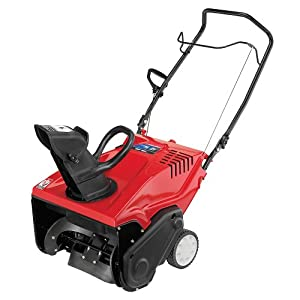 B005OROHE4_Troy-Bilt Squall 210 Snow Thrower