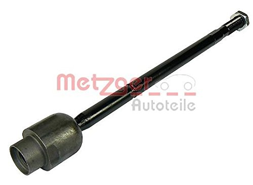 Spurstange Metzger51003018 Axialgelenk