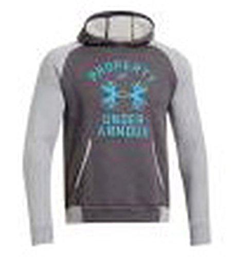 under-armour-mens-antler-hoodie-l