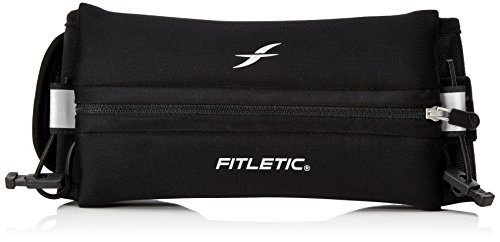 Fitletic Ultimate Race Belt II