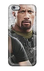 High Quality YkUNUzk5336wEubH G I Joe Retaliationmovie Tpu Case For Iphone 6 Plus
