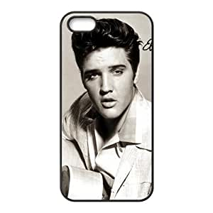 Unique muture man Cell Phone Case for iPhone 5S