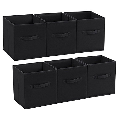 SONGMICS Storage Foldable Organizer UROB26H