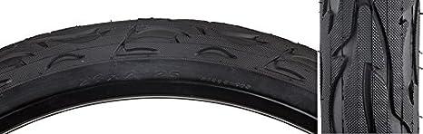 SUNLITE pneus Sunlt 20X2.125 Cst93 BK//BLK Knobby